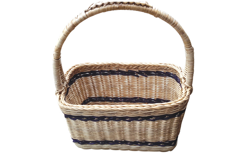 Mnac Rattan Products Made In Myanmar