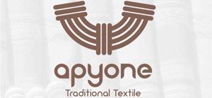 Companies | Made in Myanmar